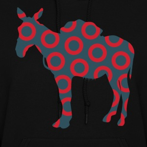 Scent of a Mule ( Phish ) Hoodies - Women's Hoodie