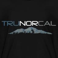 Design ~ Kid's Tru NorCal T-Shirt