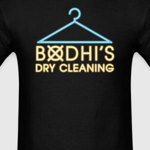 Payday 2 - 'Bodhi's Dry Cleaning' - Men's T-Shirt