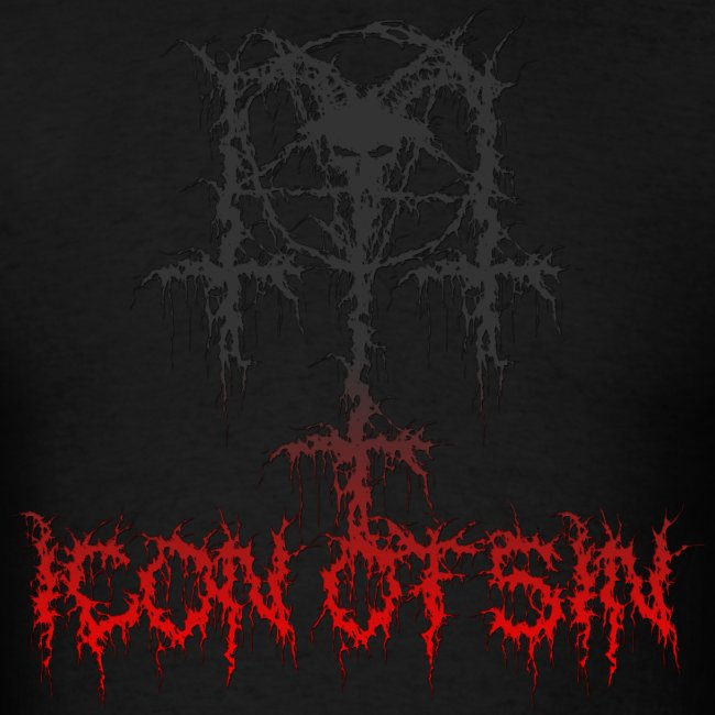 Icon of Sin Revelations
