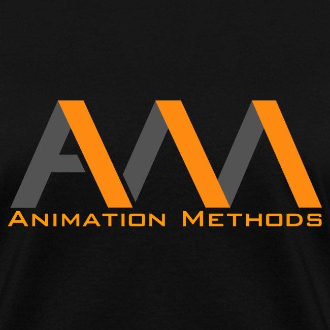 Animation Methods (female)
