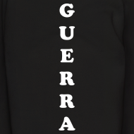 Design ~ CUSTOM ORDER GUERRAHoody - Oil Field Workers - Work hard bc...