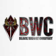 Design ~ BWC Full Mark Travel Mug
