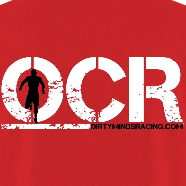 OCR - DirtyMindsRacing