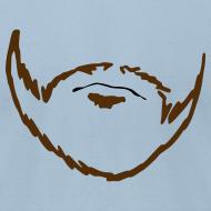 Design ~ Beard