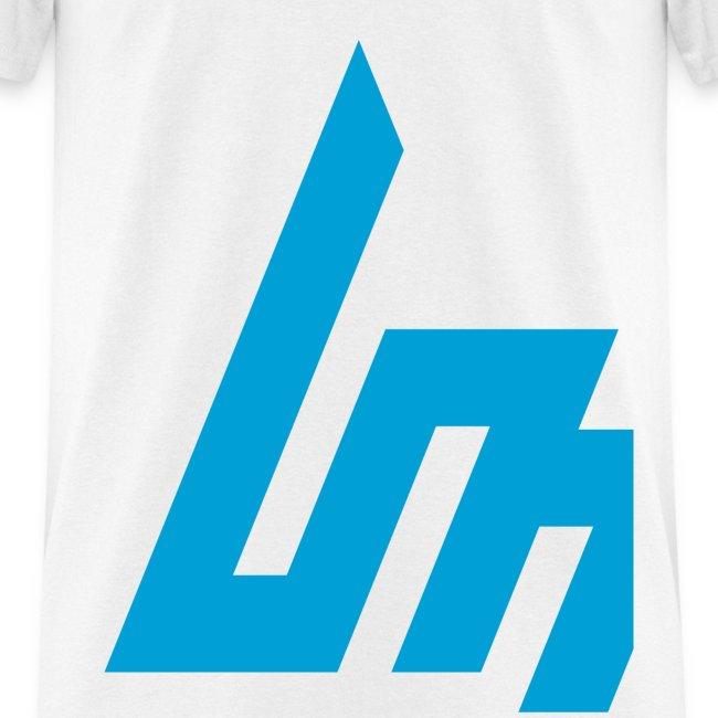 BM logo Premium