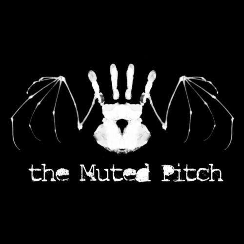 Death_Bat_BW_White.png