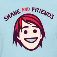 Design ~ Shane and Friends