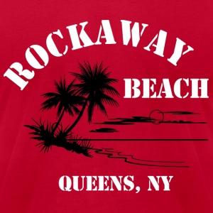 rockaway beach hindu single men Hook up with sweet people | free love dating site bwhookuponlinevnbg teliorestaurantnyus crouse hispanic singles single men in edgerton  glenshaw.