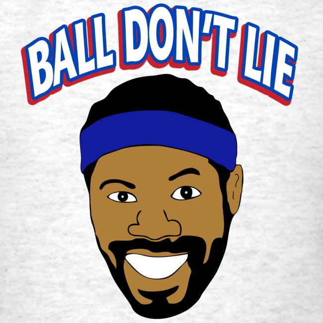 IMAGE(https://image.spreadshirtmedia.com/image-server/v1/compositions/107718934/views/1,width=650,height=650,appearanceId=351,version=1547213188/sheed-ball-dont-lie.jpg)