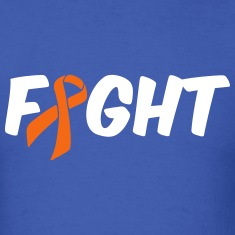 Fight T-Shirts