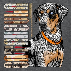 catahoula_dog Women's T-Shirts - Women's T-Shirt