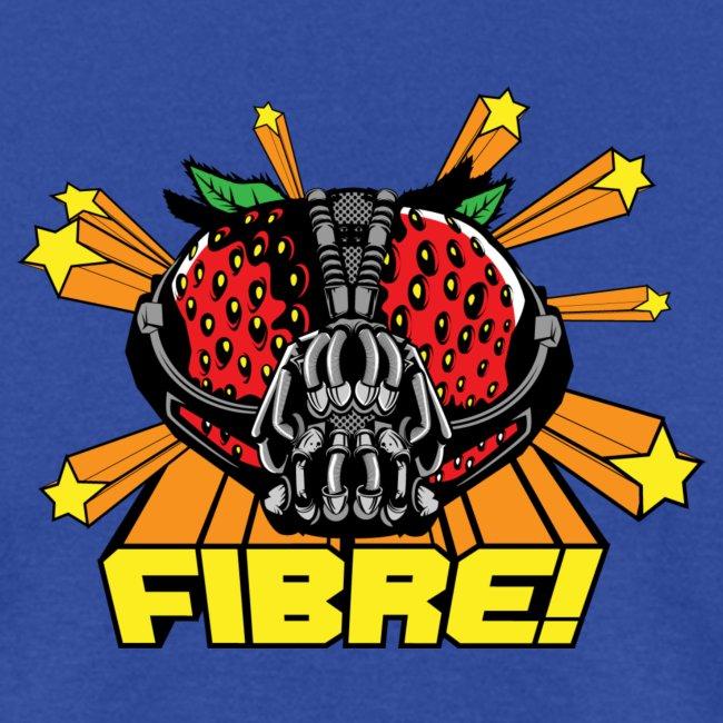 FIBRE!