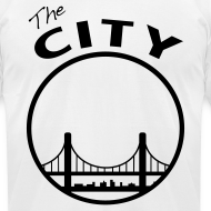Design ~ The City