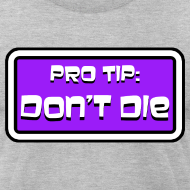 Design ~ *NEW* Pro Tip
