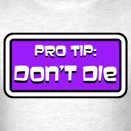 Design ~ Budget Pro Tip