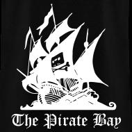 Design ~ Pirate Bay