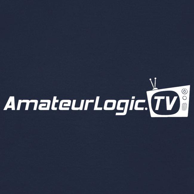AmateurLogic Sweatshirt
