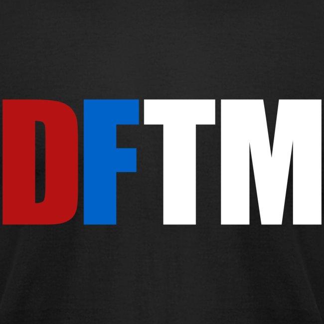 DFTM- DFTM
