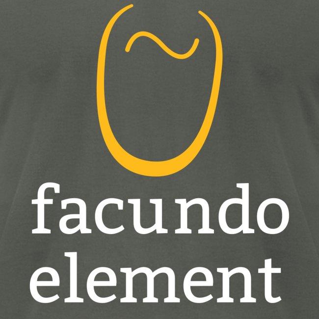 Men's Facundo Element Shirt