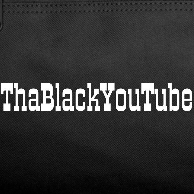 SDagrapp Clothing® | ThaBlackYouTube Collection 2014