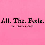 Design ~ All The Feels Light Tote