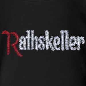 The Rat Rathskeller Baby & Toddler Shirts - Short Sleeve Baby Bodysuit