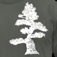 Design ~ Crooked Pine