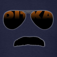 Ditka Sunglasses