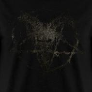 Design ~ Baphomet T-Shirt