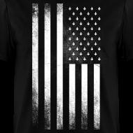 Design ~ 'merica T-Shirt