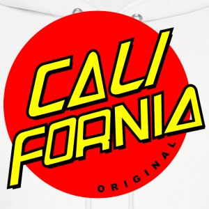 California Original Hoodies - Men's Hoodie