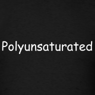 Design ~ Polyunsaturated
