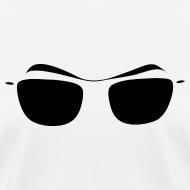Design ~ Sunglasses