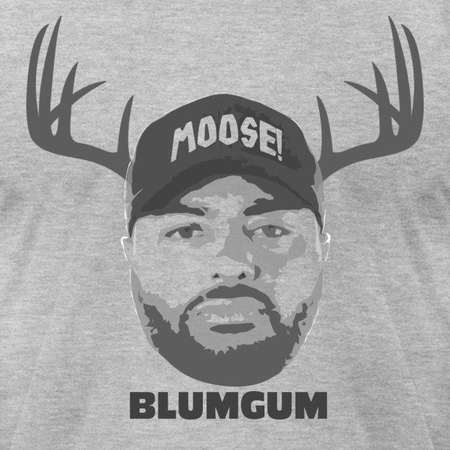 MOOSE! T-Shirt