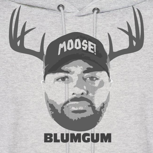 MOOSE! Hoodie