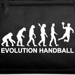 Evolution Handball Bags & backpacks - Duffel Bag