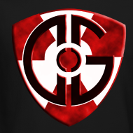 Design ~ Sweatshirt Shield