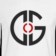 Design ~ Long Sleeve Logo