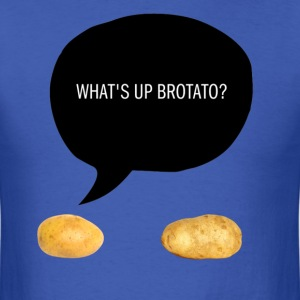 Brotato - Men's T-Shirt