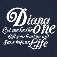 Design ~ LIFT YOUR HEART