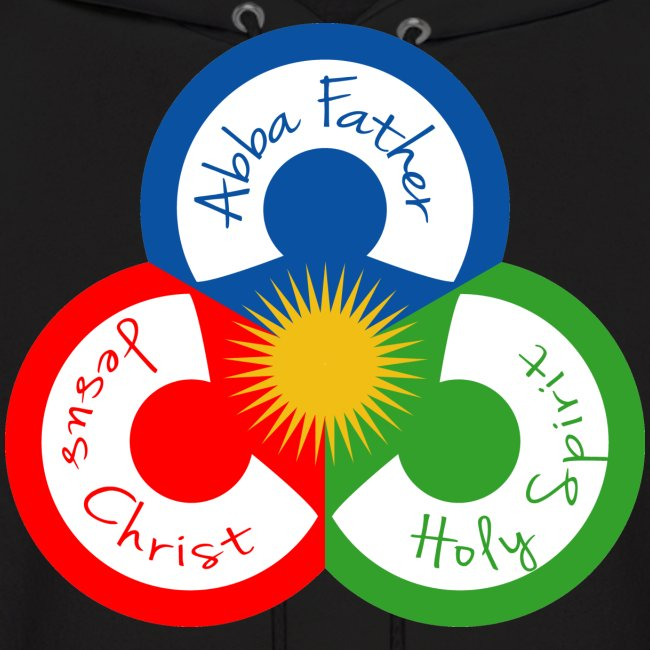The Trinity in Unity