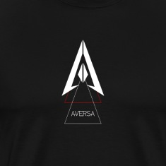 Aversa Red Triangle T