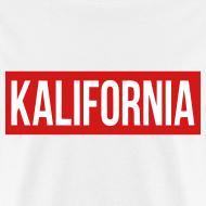 Design ~ Kalifornia