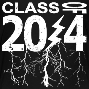 Class Of 2014 Kids' Shirts - Kids' Premium T-Shirt