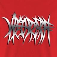 Design ~ new weirdcraft logo
