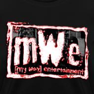 Design ~ mWe: Female Shirt