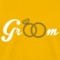 Groom T-Shirts