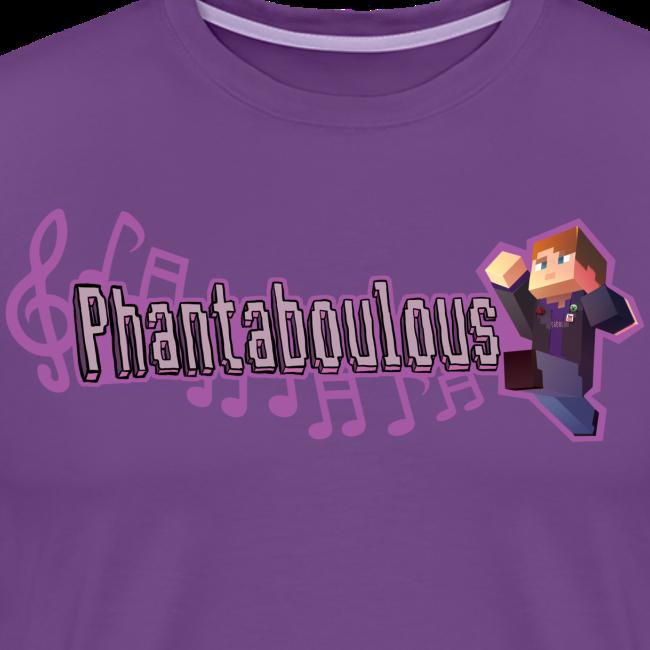 PHANTABOULOUS