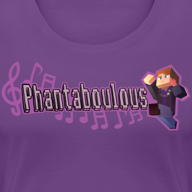 PHANTABOULOUS (Women)